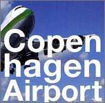コペンハーゲン・エアポート