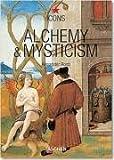 Alchemie & Mystik. ICONS (3822838608) by Alexander Roob
