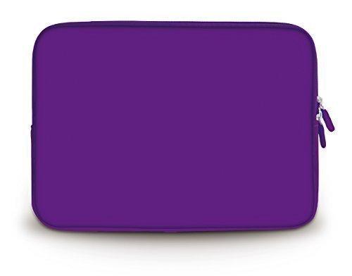 116-pouce-violet-pc-portable-tablette-chromebook-pochette-etui-pour-11-inch-apple-mackbook-airacer-c