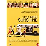 Little Miss Sunshine [Import belge]par Abigail Breslin