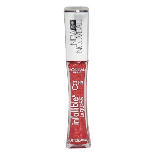loreal-infallible-8-hr-lip-gloss-465-sparkle-frenzy