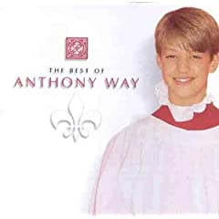Anthony Way
