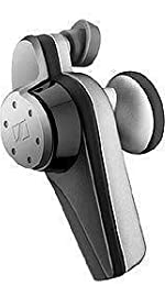Sennheiser ワイヤレスヘッドフォン MXW1