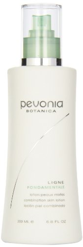 Pevonia Combination Skin Lotion, 6.8 Ounce - 1
