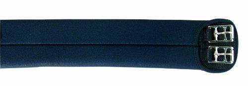 PFIFF PFIFFsoft Kurzgurt, schwarz, 70 cm, 005018-60-70