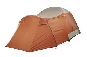 Big Agnes King Creek 4 Person Base Camp Tent