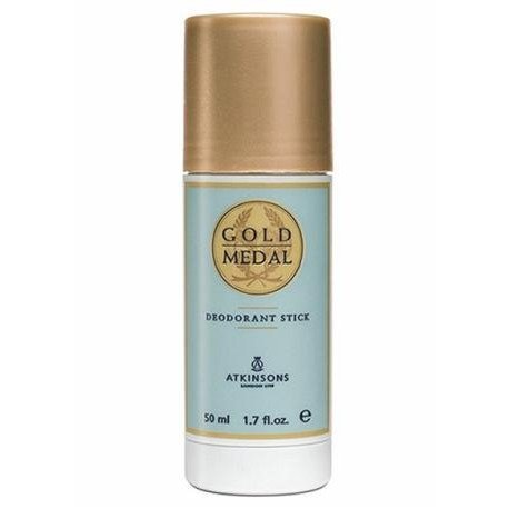 gold-medal-deodorante-stick-50-ml