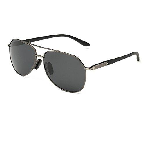 0-c-hombres-de-tendencia-de-moda-gafas-de-sol-polarizadas-gris-gris