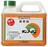 大成農材 サンフーロン 2L 除草剤 原液タイプ