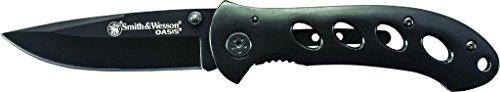 smith-wesson-coltello-oasis