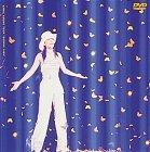 """NAMIE AMURO TOUR """"GENIUS 2000"""" [DVD]"""