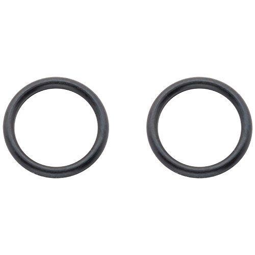 Ersatzteil-O-Ring-10-x-1-mm-Dichtung-Vergaser-2-Stck-s18-s21-FORCE-Engine-L008-251065