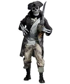 Pirate Ghost Elite Collection Adult Costume