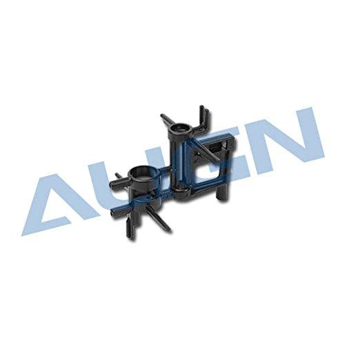Align H11009 100 Main Frame