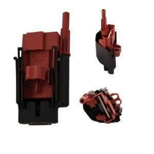 EA AP5264563 Kenmore Whirlpool Washer Switch AP5264563