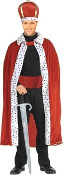 king-robe-hat-adult-costume-man-std-to-44-chest