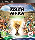 PS3 - 2010 FIFA World Cup South Africa (PS3) [video game]