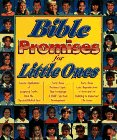 Bible Promises for Little Ones