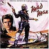 Mad Max: Original Motion Picture Soundtrack