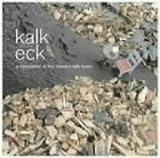 kalk eck-a compilation of fine karaoke kalk tunes