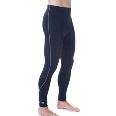 Buy Low Price Bellwether 2012 Men's Thermaldress Cycling Tight – With Pad – 97543 (B004EFYRAQ)