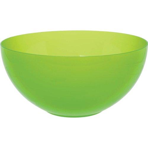 Kiwi Serving Bowl