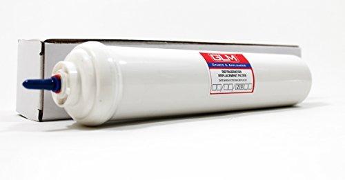 daewoo-compatible-filtre-a-eau-de-refrigerateur-compare-avec-dd-7098-compatible-avec-nombreuses-maqu