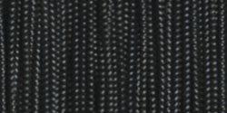 Tobin Craft Trim-Black -Metallic; 6 Items/Order