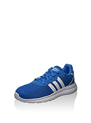 adidas Zapatillas Cloudfoam Speed (Azul)