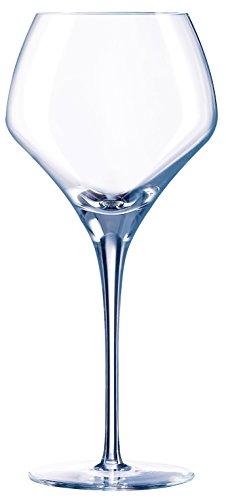 chef-sommelier-open-up-round-verre-a-vin-370ml-sans-repere-de-remplissage-6-verres