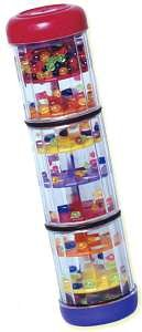 Marvel Compact Refrigerator front-629057
