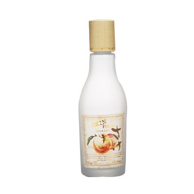 スキンフード ピーチ酒 エマルジョン