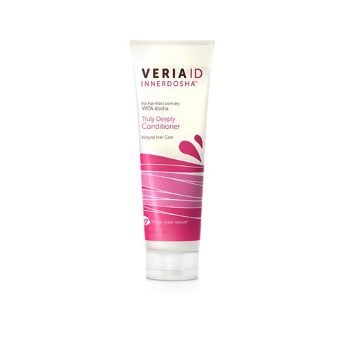 Veria Id Conditioner Truly Deeply 8.5 Oz front-1037149