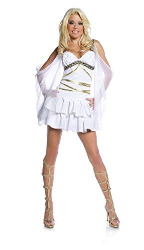 Underwraps Women's Aphrodite,
