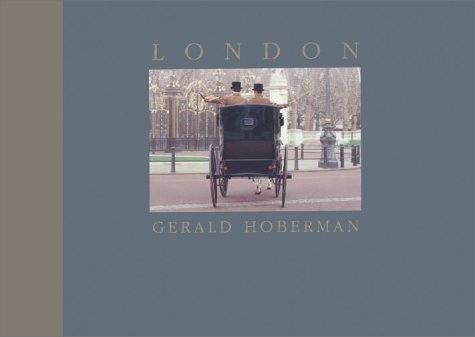 london-photographs-in-celebration-of-london-at-the-dawn-of-the-new-millennium-gerald-marc-hoberman-c