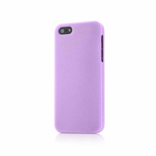 mc24-vidriado-para-diferentes-smartphone-modelos-morado-iphone-5-5s