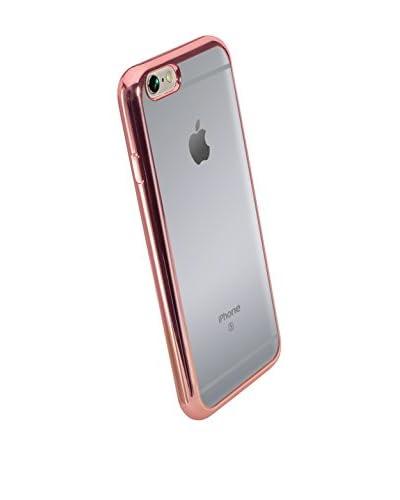 imperii Funda Tpu Luxury iPhone 6 Plus Rosa