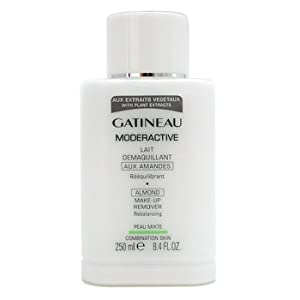 Moderactive Almond Make-Up Remover 250ml/8.3oz