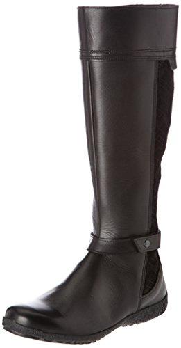 tbs-kimmy-womens-ankle-riding-boots-black-3734-noir-3-uk-36-eu