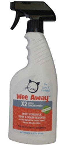 wee-away-cat-x2-concentrated-ultimate-pet-stain-odor-eliminator-remover-16z