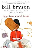 Image of Notes from a Small Island by Bill Bryson (View amazon detail page)