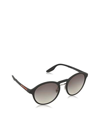 Prada Sonnenbrille 01SSSUN_DG00A7 (53 mm) schwarz