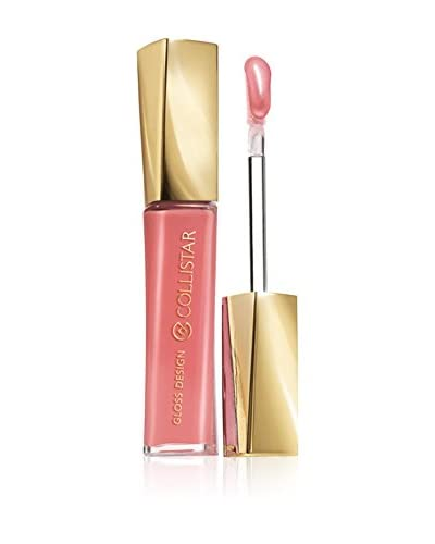 Collistar Gloss de Labios Gloss Design N°26 7 ml