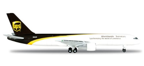 herpa-524612-ups-united-parcel-service-boeing-757-200f-1500-scale