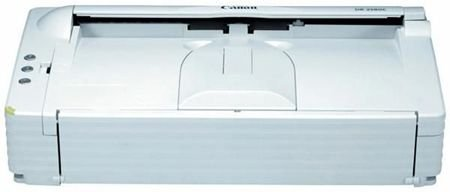Canon imageFORMULA DR-2580C Document Scanner