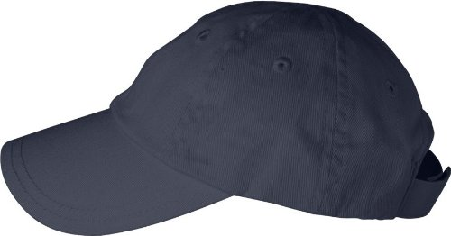 cb2d1f724f2ae Rabbit Skins Infant and Toddler Baseball Cap 6909Y - Toddler - Navy   Apparel