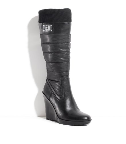 G by GUESS Easiest Boot