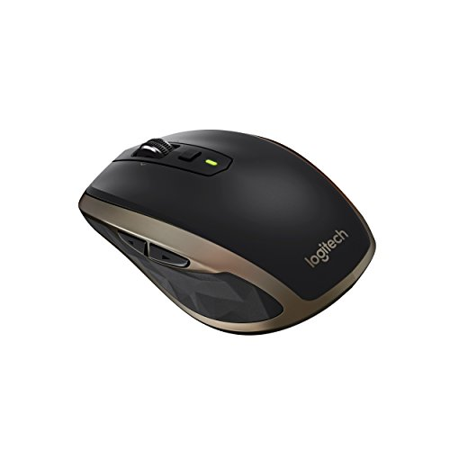 logitech-mx-anywhere-2-mobile-wireless-mouse-for-windows-and-mac
