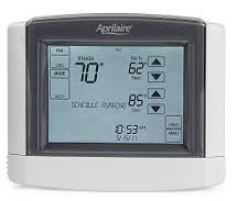 Cheap Aprilaire 8600 Universal Touch Screen Thermostat (B004H2SMGQ)
