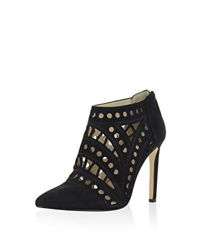 Bcbgeneration Zapatos abotinados Cybille